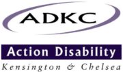 Action Disability Kensington & Chelsea
