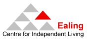 Ealing Centre for Independent Living