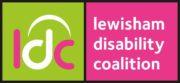 Lewisham Disability Coalition