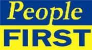 People First (Self Advocacy)