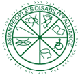 Asian People's Disability Alliance