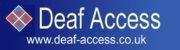 Deaf Access