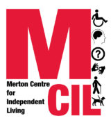 Merton Centre for Independent Living