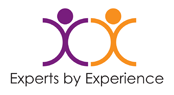 Bromley Experts by Experience
