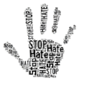 Reporting Disability Hate Crime