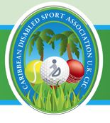Carribean Disabled Sports Association