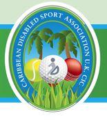 Carribean Disabled Sports Association