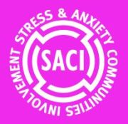 Stress and Anxiety Communities Involvement (SACI)