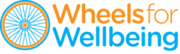 Wheels for Wellbeing