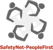 Safety Net – People First