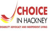 CHOICE IN HACKNEY