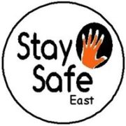 Stay Safe East