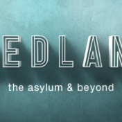 DPAC reviews Bedlam: The Asylum and Beyond at the Wellcome Collection