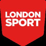 Help shape the London Sport strategy