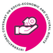 New training materials on socio-economic rights from EHRC