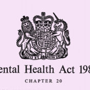 The planned Mental Health Act review: a need for urgent action