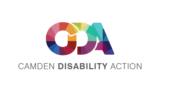 Camden Disability Action