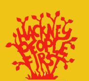 Hackney People First