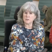 Inclusion London's evidence to the online abuse enquiry