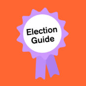 Local Election Toolkit 2018