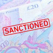 Your experience of benefits sanctions needed – call for evidence