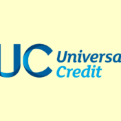 Evidence on the Universal Credit (UC) Claimant Commitment