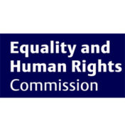 Legal aid for victims of discrimination inquiry – Inclusion London's evidence