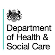 'Preventable harm' concerns raised with Chief Medical Officer regarding benefit assessments