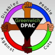 Greenwich Council social care charge proposals 'Threaten Disabled People's Rights'