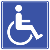Support the campaign – abolish hospital car parking charges for Disabled people