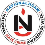 National Hate Crime Awareness Week 2020