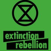 Police discrimination during Extinction Rebellion protests