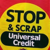 Labour to scrap Universal Credit