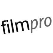 Filmpro