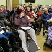 Today's announcement on social care will not fix the broken system