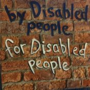 Work with Us – Inclusion London are recruiting