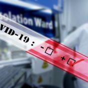 Coronavirus Act Easements must end now