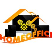 Considering a safe return to work, and improving systems for home working