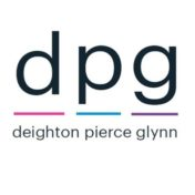 Inclusion London & DPG secure grant to recruit Disabled person as trainee solicitor