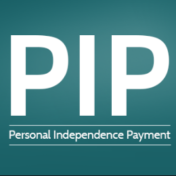 Resources to support PIP claims