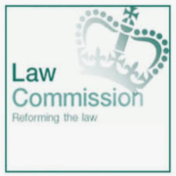Law Commission Consultation on Hate Crime – Inclusion London's response