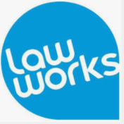 LawWorks and Law for Life free training and resources