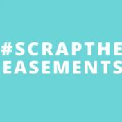The One Year Coronavirus Act Review: Scrap the Coronavirus Act Easements!