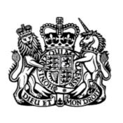 DPOs demand removal of Coronavirus Act easements – letter to Matt Hancock
