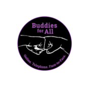 Buddies for All (CIC)
